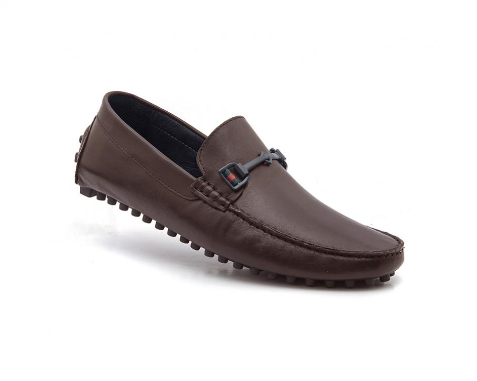 Men's Slip-Ons