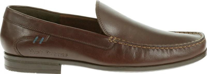Circuit Slip - brown shine