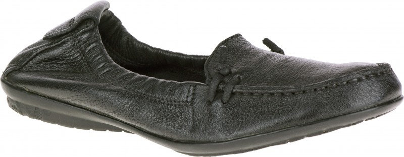 Ceil Slip On Mt - black
