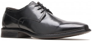 Anthony TR Oxford - Black Leather