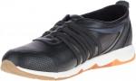 Cesky Bungee - Black Leather