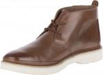 Fredd Bernard - Brown Leather