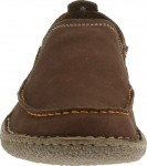 Anson Mojave - dark brown