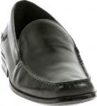 Circuit Slip - black shine