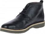 Fredd Bernard - Black Leather