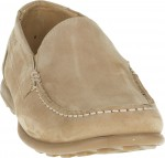Kersey Anchor - taupe